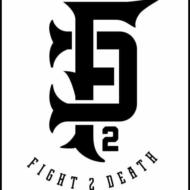 Fight 2 Death