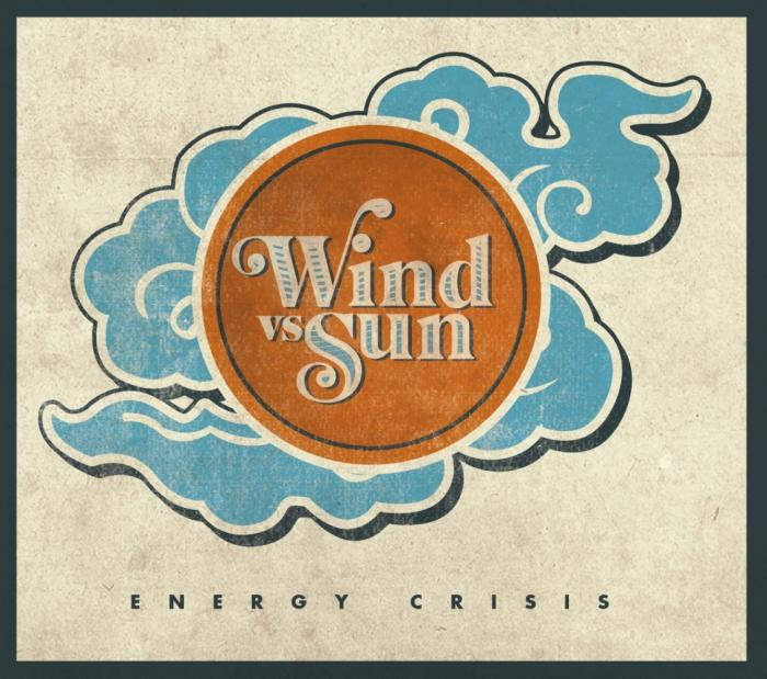 Wind Vs Sun & Nature Boy Explorer