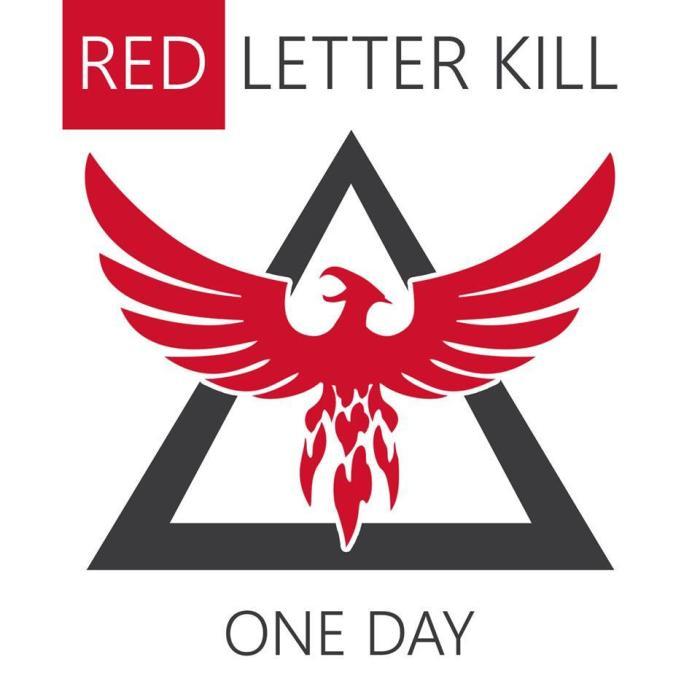 Red Letter Kill (LA) and More TBA