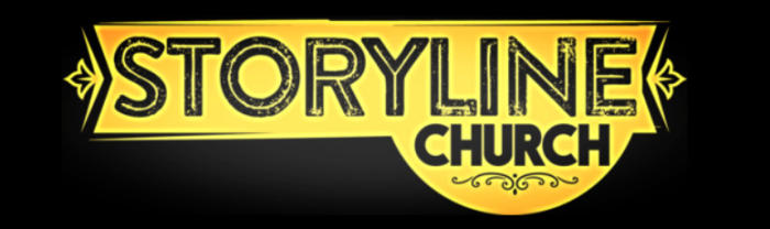 Storyline Church Service