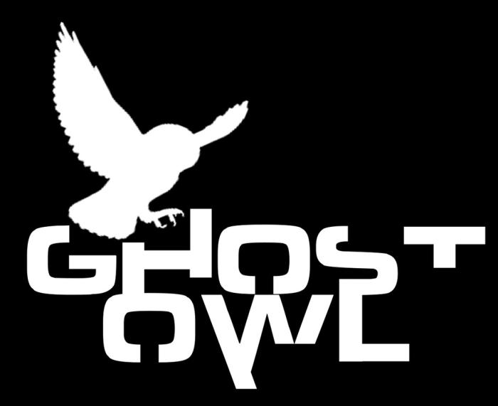 Ghost Owl ( Formerly Perpetual Groove) / Ekoostik Hookah / Aliver Hall