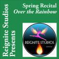 Reignite Studios Spring Recital