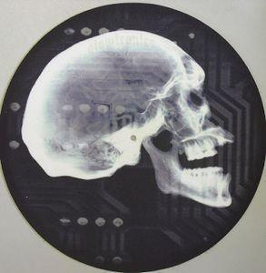 ATTRITION: Goth/Industrial DJ Night