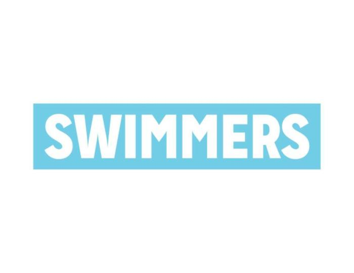 Swimmers (Formerly Emily