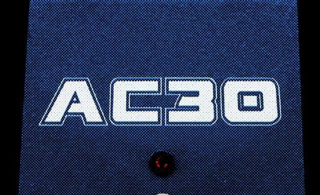 AC30 / Goodwolf
