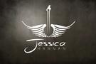 THE JESSICA HANNAN BAND