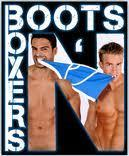 Boots n Boxers - 7th Annual Underwear Auction