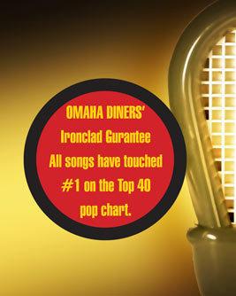 Omaha Diner (Feat. Charlie HUNTER, Bobby PREVITE, SKERIK, Steven BERNSTEIN)