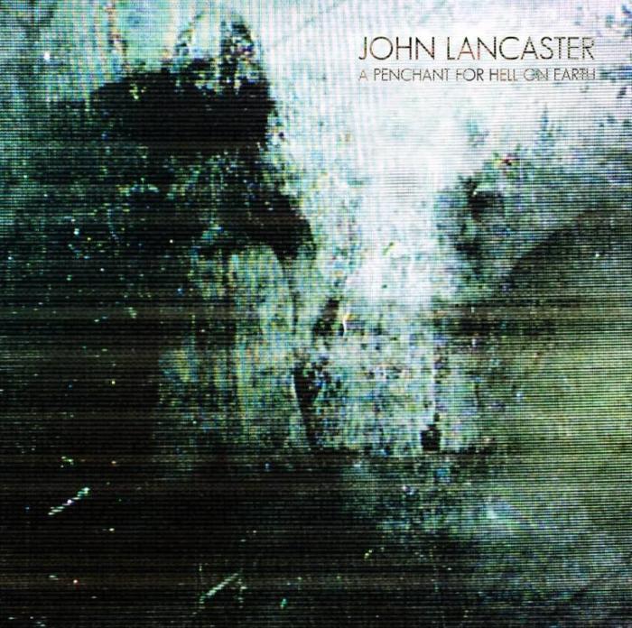 John Lancaster / Floraburn / Sly Roosevelt