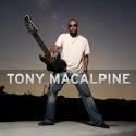 Tony Macalpine  / LoNero