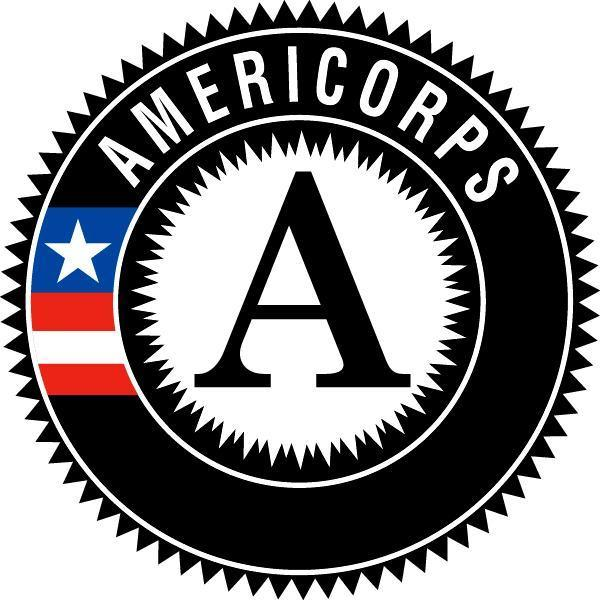 AmeriCorps Alumni Benefit