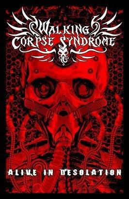 Walking Corpse Syndrome, Morbid Inc., Thirion X, Children of Atom