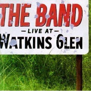 Watkins Glen feat Polytoxic as THE  BAND / Shakedown Street as THE GRATEFUL DEAD/ Mountain Jam as the ALLMAN BROTHERS