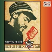 """""""PEOPLE NEED JAH TOUR"""" Live in Concert from JAMAICA The rising messengers MILTON BLAKE and """"THE UKOMBOZI BAND"""""""