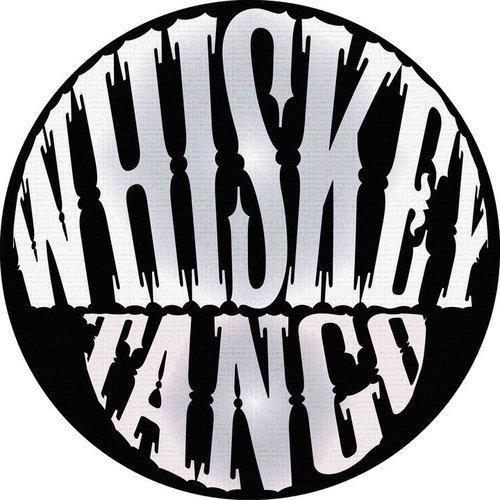 Whiskey Wednesdays:  Whiskey Tango feat Blake from Blake