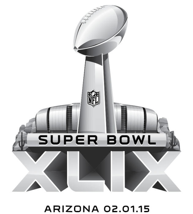 Super Bowl XLIX - Denver