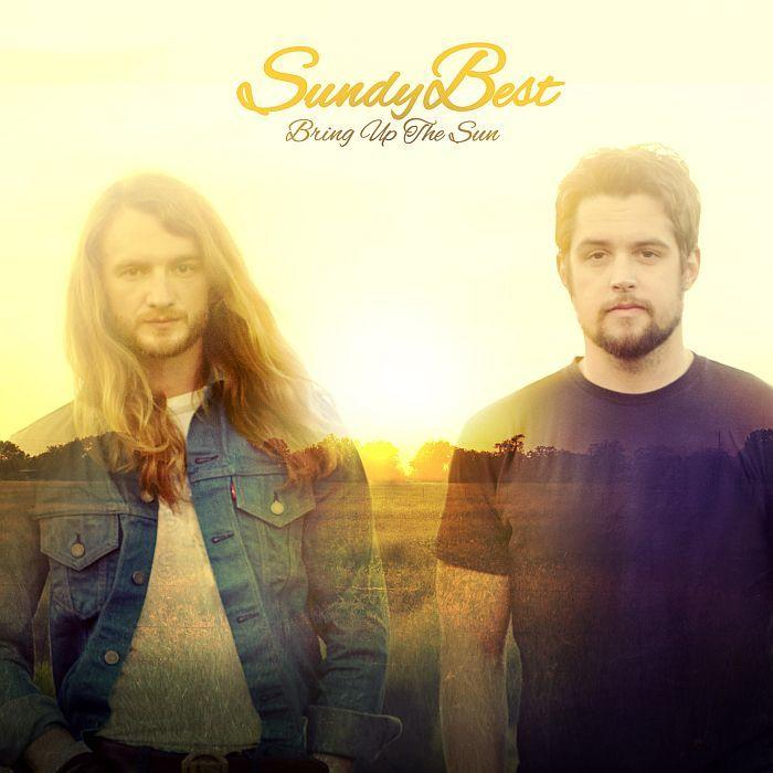 Sundy Best