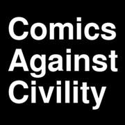 Comic Against Civility