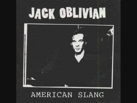 Jack Oblivian | The Sheiks | Chickensnake | Bottomfeeders