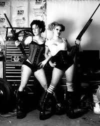 Panties At The Bar with Musical Guest: Punk Rock Bingo (NV), Straight Outta Luck