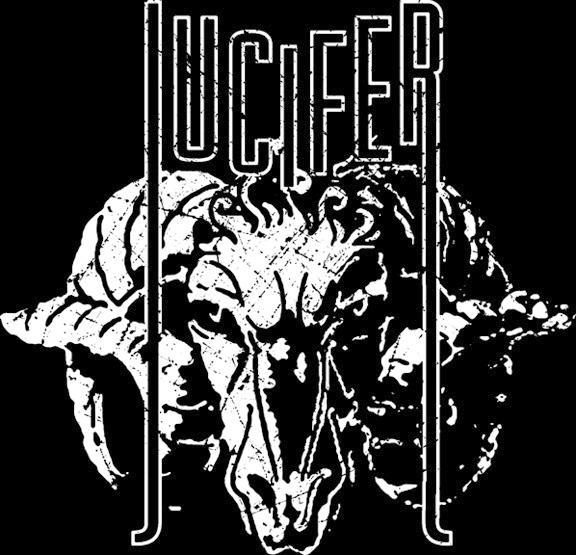 Jucifer / Horseburner / Station(s)