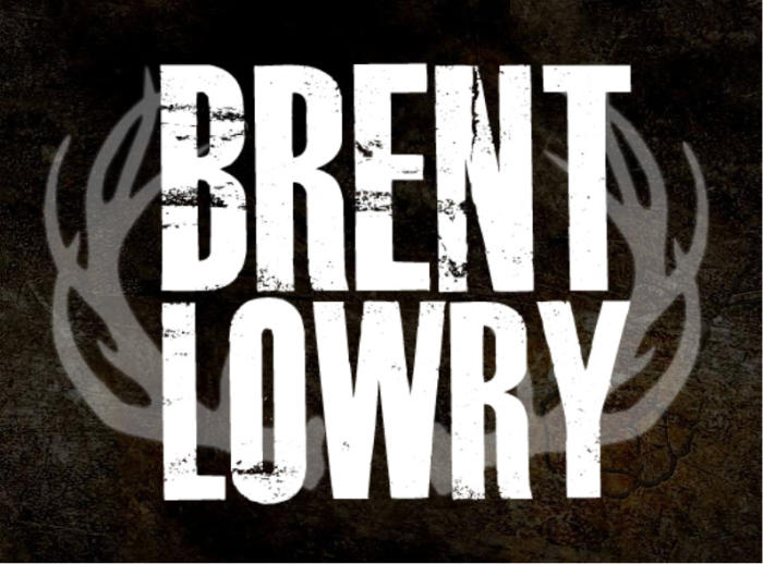 BRENT LOWERY