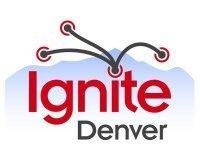 Ignite Denver 18