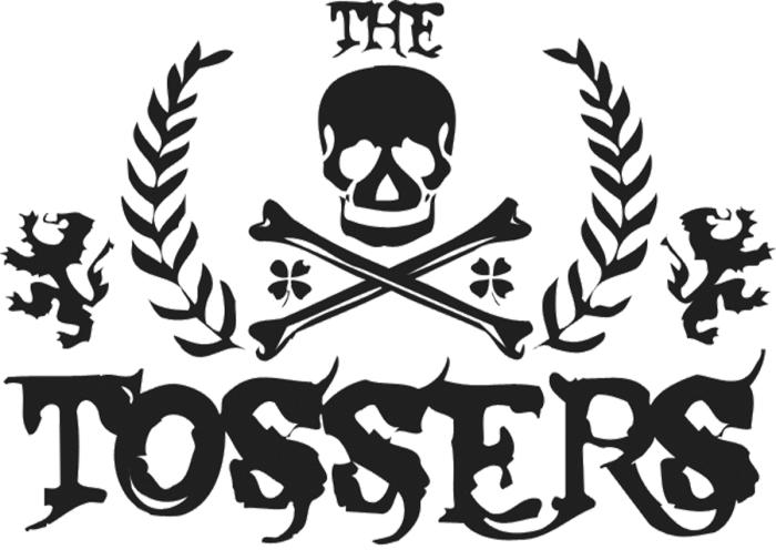 The Tossers, Continental