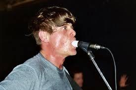 Thee Oh Sees w/ Jack Name