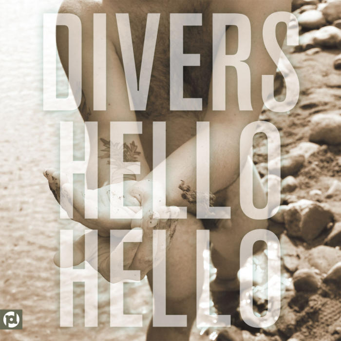 DIVERS (OR)