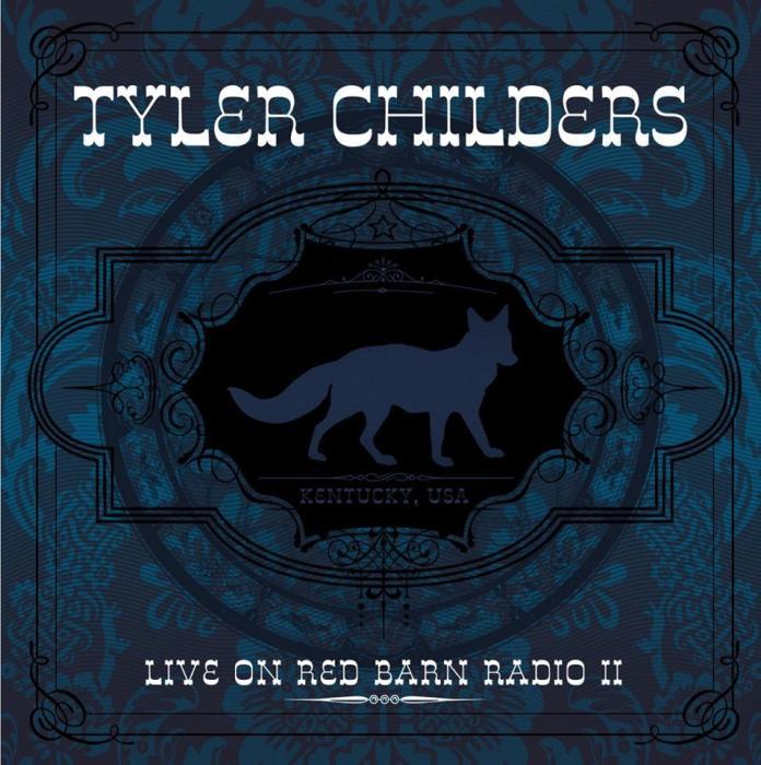 Tyler Childers / Ona