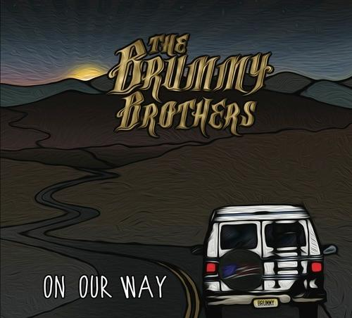 Brummy Brothers