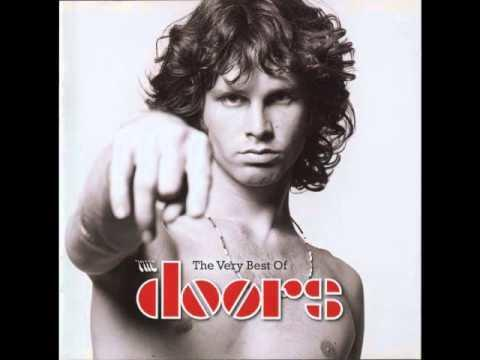 SAve our City:  Doors Tribute