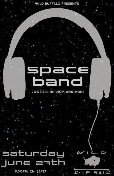 SpaceBand