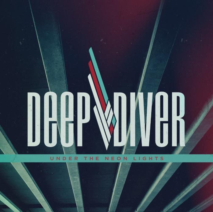 Deep Diver (TX) ~ Lo-Fi Eyed~ Monogrim ~ Ossum Possum ~ FREE SHOW