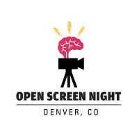 Open Screen Night