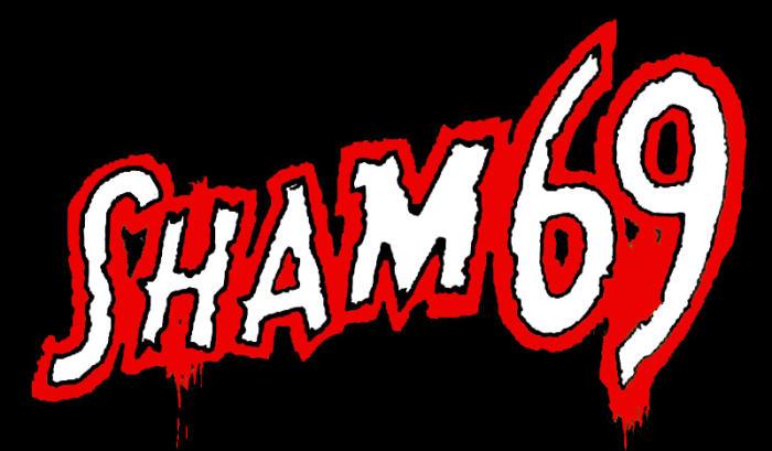 Sham 69, Total Chaos