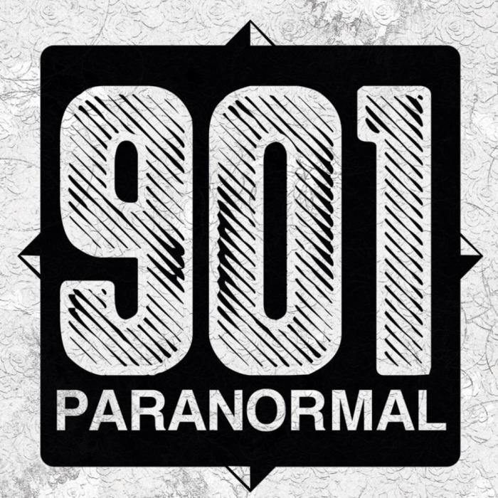 OamAudio.com Presents 901 Paranormal
