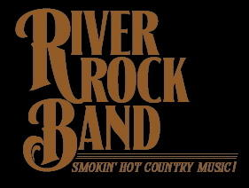RIVER ROCK BAND