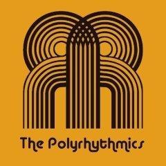 Polyrhythmics / Sophistafunk / Live N Direct / Reviva