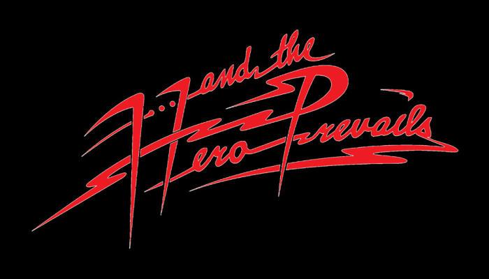 Hero Prevails
