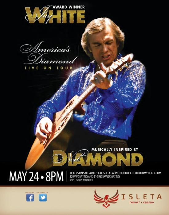Diamond vip casino affiliates