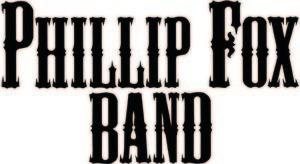 Phillip Fox Band