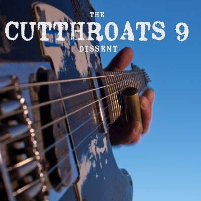 Cutthroats 9, Aeges