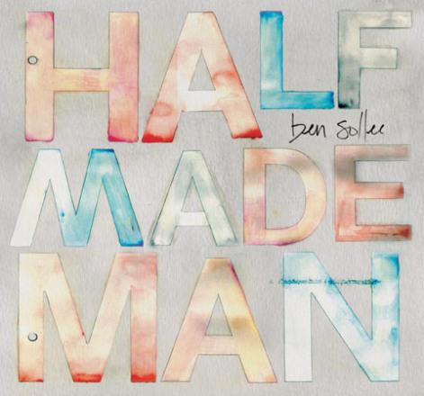 Ben Sollee / Tyler Childers
