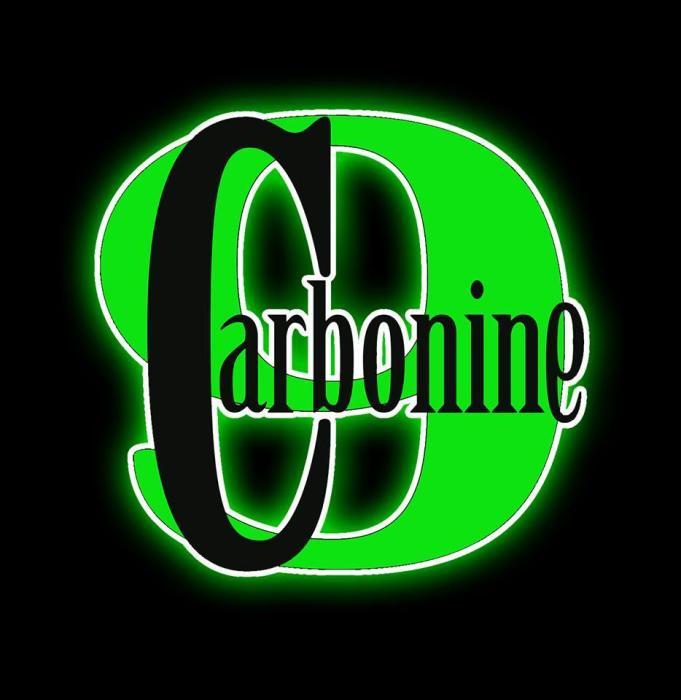 Carbonine