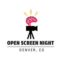 Open Screen Night 3rd Anniversary w/ Nate Emsick