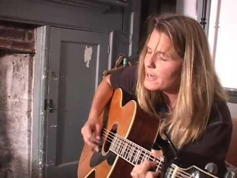 Melissa Crabtree