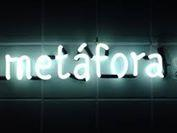 METAFORA Private After party