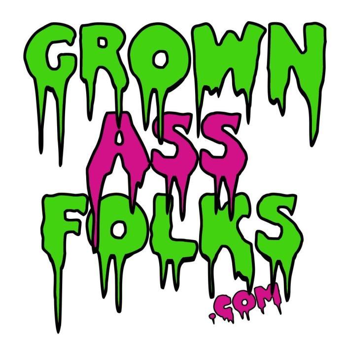 Grown Ass Folks Presents: DJ Jarrett Tebbets (Hot Mass/Cured/PA)